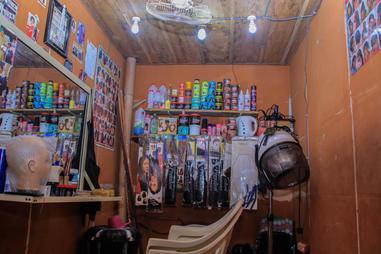 Ita-Osu-Market-Hairdressing-salon-connec