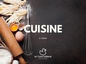 Canard Cuisine - La CoinCaillerie.png