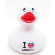 Canard I Love London