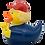 Thumbnail: Canard Président DoT Duck