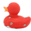 Thumbnail: Canard Suisse