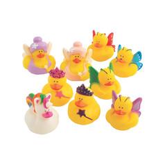 Minis Canards Féeriques