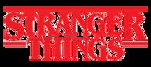 Stranger-Things logo coincaillerie.png