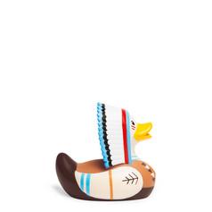 Mini Canard Chief