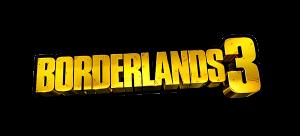 Borderlands 3 Logo Tubbz.png