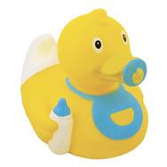 Canard Bébé