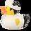 Thumbnail: Canard Balinais