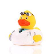 Canard Dentiste