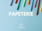 Papeterie Canards - la coincaillerie.png