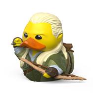 Canard Legolas
