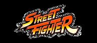 Street-Fighter-Logo-1.png