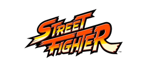 Street-Fighter-Logo-1.png