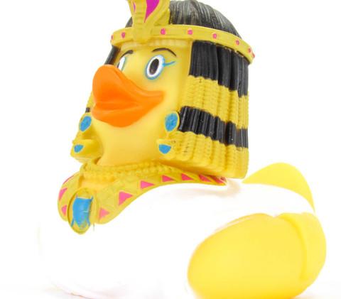 Canard Cléopâtre