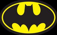 logo batman.png