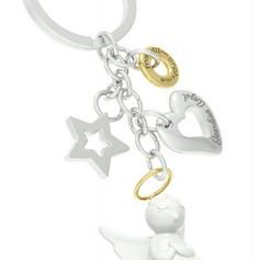Porte clés Ange