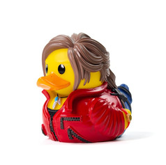 Canard Claire Redfield