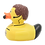 Thumbnail: Referee Duck