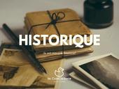 Historique.png