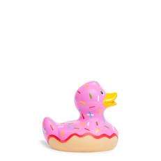 Mini Canard Donut
