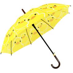 Parapluie Canard Jaune