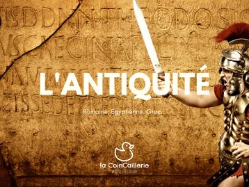 Canard_de_l'Antiquité_-_CoinCaillerie.p