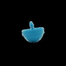Plomb Bleu