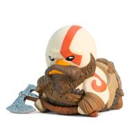 Canard Kratos
