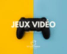 Jeux_Vidéo_-_la_CoinCaillerie.png
