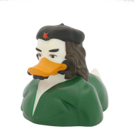 Canard Che Guevara