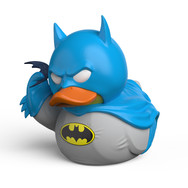 Canards Batman et Robin