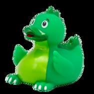 Canard Dinosaure