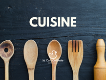 Ustensiles de Cuisine canard- la coincaillerie (11).png