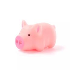 Mini Cochon