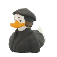 Canard Martin Luther