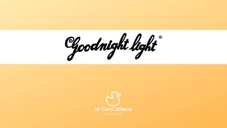GOODNIGHT LIGHT LOGO COINCAILLERIE.png