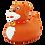Thumbnail: Canard Chien