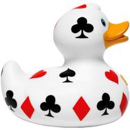 Canard Poker