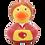 Thumbnail: Angela Rubber Duck