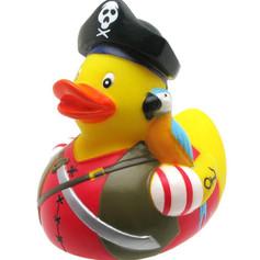 Canard Pirate
