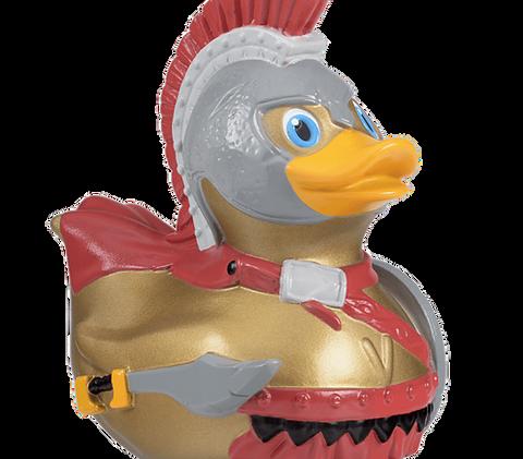 Canard Leonidas