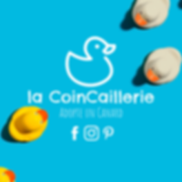 boutique de Canards de Bain a collection