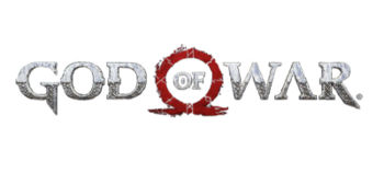 God-Of-War-logo.png