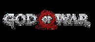 God-Of-War-logo.png