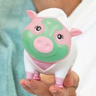 Cochon Spa Wellness