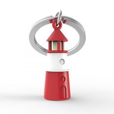 Porte clés Phare