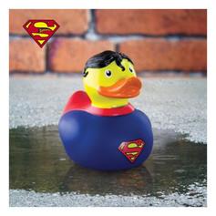 Canard Superman