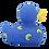 Thumbnail: Canard Euro