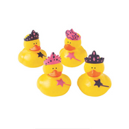 Mini Canard Princesse