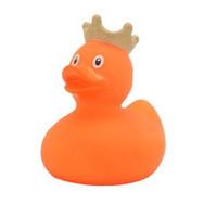Canard Couronne Orange