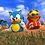 Thumbnail: Canards Sonic the Hedgehog